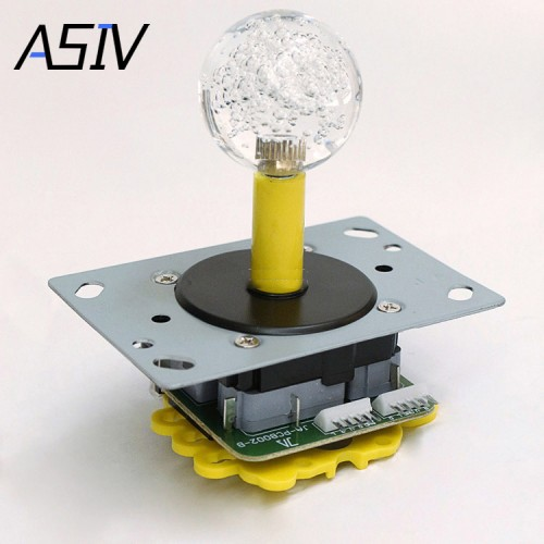 Arcade joystick for Catching Toy Game Machine Large Game Machine