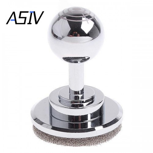 Funny Joystick Joypad Arcade Game Stick large Game Joystick