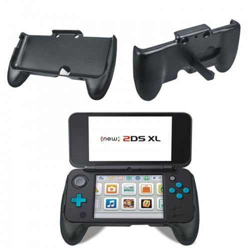 Controller Grip Holder for Game Console Controller Stand Holder Handle Tray