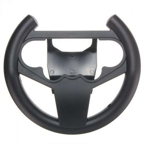 For Playstation.4 Racing Car Steering Wheel Driving Controller Gaming Handle Steering Wheel Race Controller