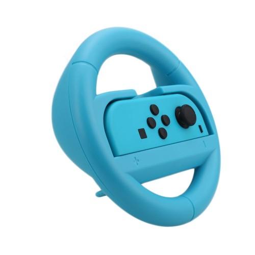 Switch Steering Wheel Controller Racing Wheel Portable