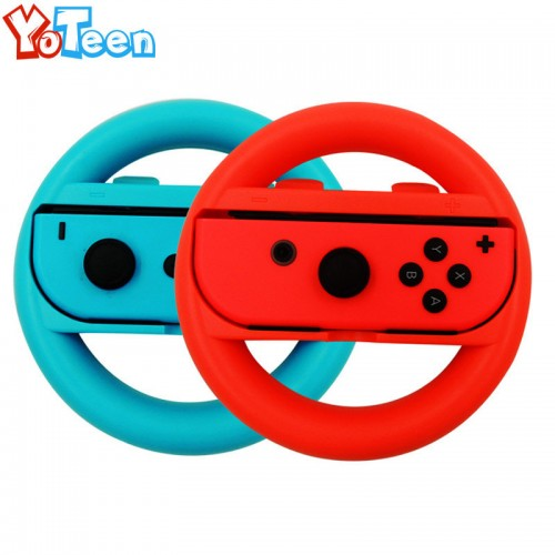 Wheel Switch Game Wheel for Nintend Switch Controller