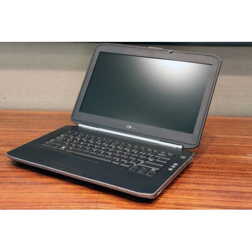 Used DELL Latitude E5420 Core I5 – 2nd Generation