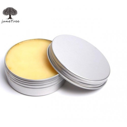Passion Junetree Leather Craft Conditioning Cream care cream mink oil 100ml