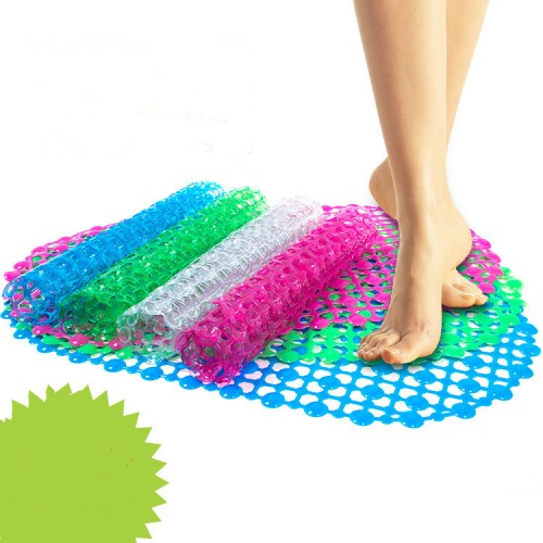 Bathroom Bath Mat New home Bathtub Bath Mat Shower Mat