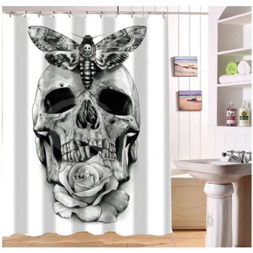 Bathroom Decorating Ideas Pictures To Pin On Pinterest Tattooskid
