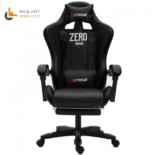High quality WCG chair mesh computer chair lacework office chair lying and lifting staff armchair with