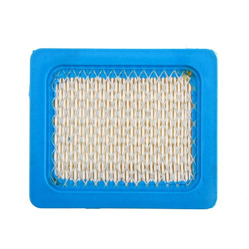 Horsepower Square Lawn Machine Air Filters For Briggs Stratton