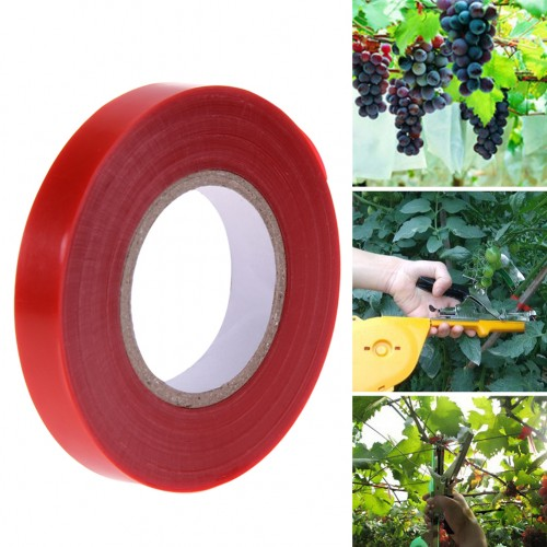 Tapetool Tape Branch Tape Gardening Tape Grape for Tying Machine
