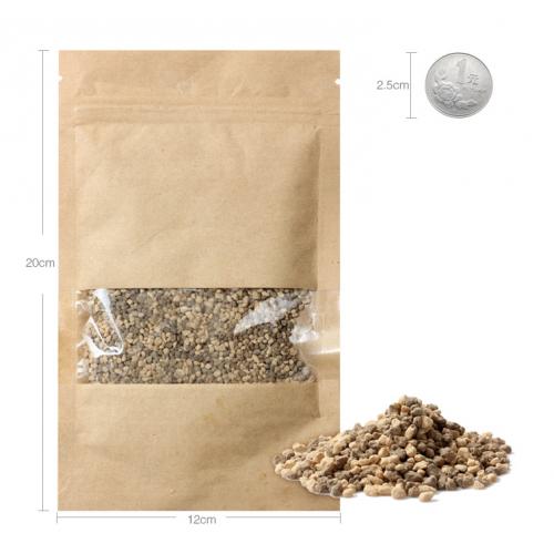 1 bag Nutritional Soil For Micro Ecological Landscape Planting Moss Bottle DIY Accessories Succulent plants bonsai