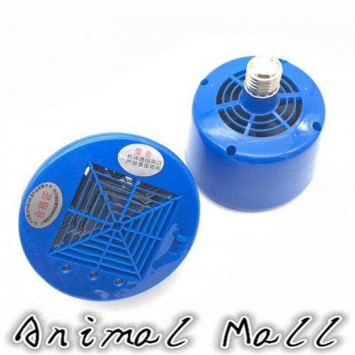 Animal Heater Chicken Air conditioning Swine Heater Third Gear Small animal Heating