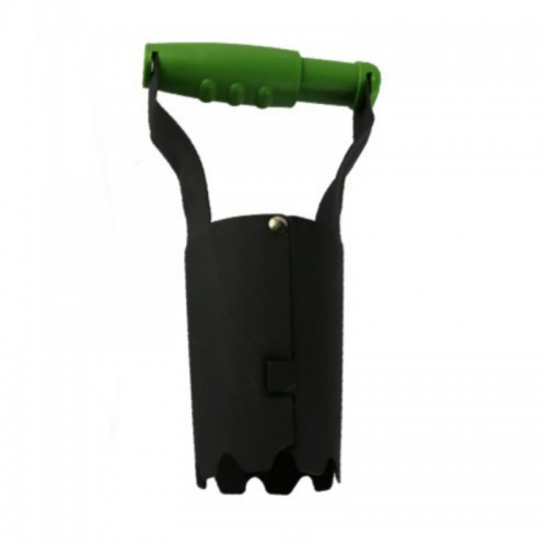 High Quality Carbon Steel Agricultural Seedlings Tool