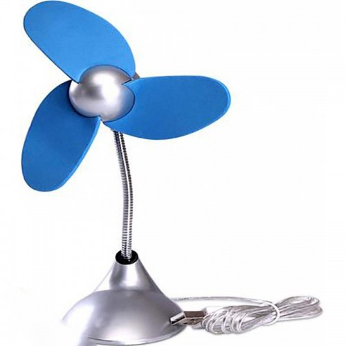 Mini Portable Air Conditioner Strong Wind Small Pretty Super Usb Mini Fan High Quality
