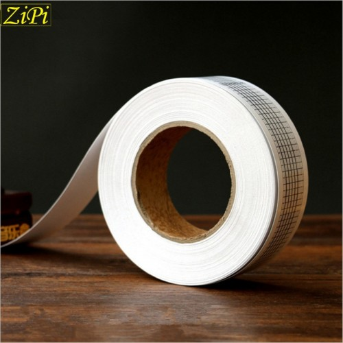 Zipi 30 Tones Hand paper band music box Blank tape