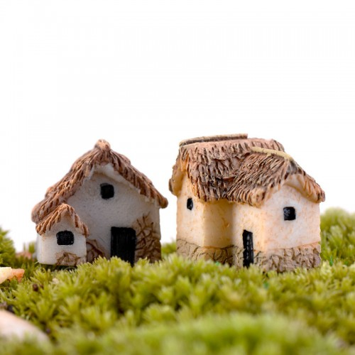 Miniature Home Decoration DIY Accessories