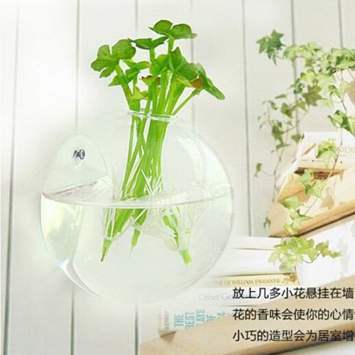 Latest Home Decoration Vase (16)