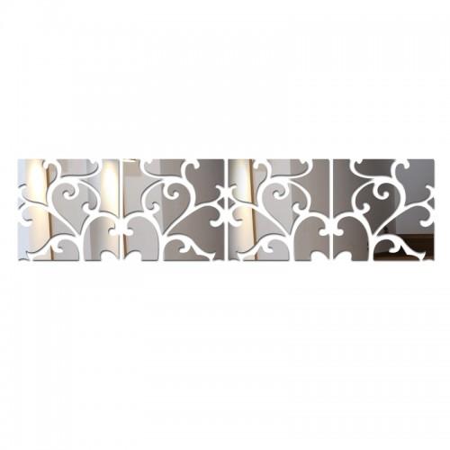 wall stickers acrylic sticker adesivo de parede home decor