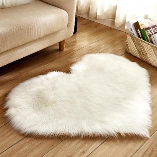 Bathroom Carpets Absorbent Soft plush Doormat Floor Rugs Oval Non slip Bath Mats Plain Rug tapete
