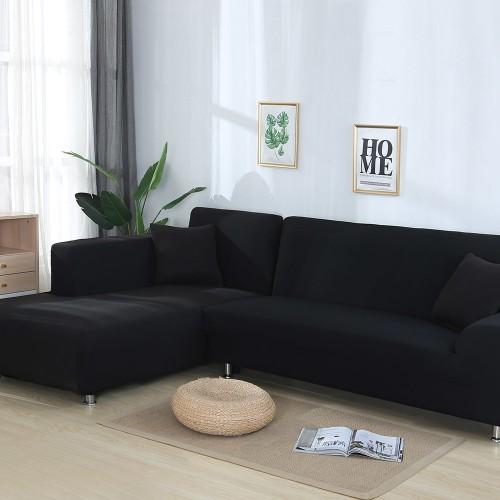 Elastic Sofa Cover Sofa Slipcovers Cheap Cotton Sofa Covers For Living Room Sofa Slipcover Couch Cover