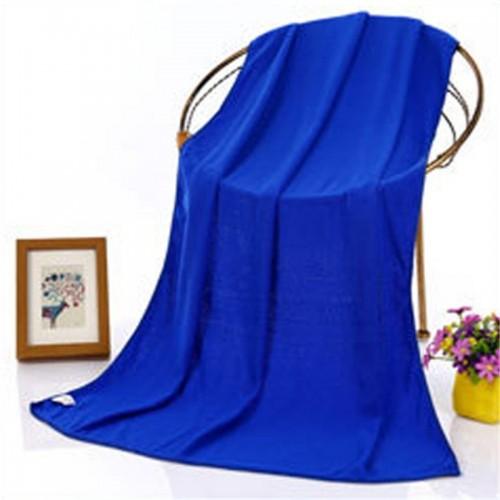 70x140cm Super Micro Fiber Bath Towels For Adult Washcloth Swimwear Shower Towel Toalha De Esportes Beach