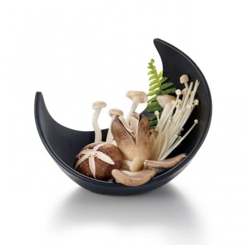 Household Chinese imitation porcelain plastic melamine deep salad bowl dinnerware restaurant tableware supplies.jpg 640x640