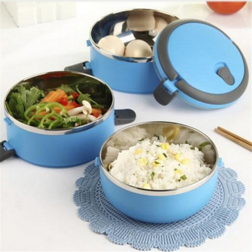 Korean Portable Stainless Steel Bento for Kids Thermal Food Container Food Box Dinnerware Sets.jpg 640x640