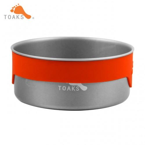 TOAKS titanium outdoor camping single anti hot bowl ultra light travel cutlery.jpg 640x640