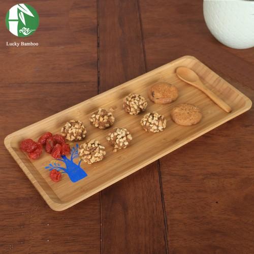 wood pallet fruit cake plates waterproof dinner plates bandeja buffet dishes pratos de jantar tea tray.jpg 640x640
