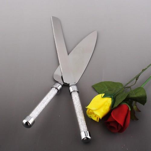 Real Faqueiro Stainless Steel 18 8 Wedding Cake Knife And Shovel Serving Set Top Grade.jpg 640x640