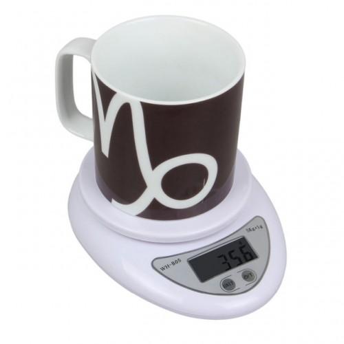 1PC 5kg 5000g 1g LCD Kitchen Scale Digital Kitchen Food Diet Postal Scale Weight Balance Promotion.jpg 640x640