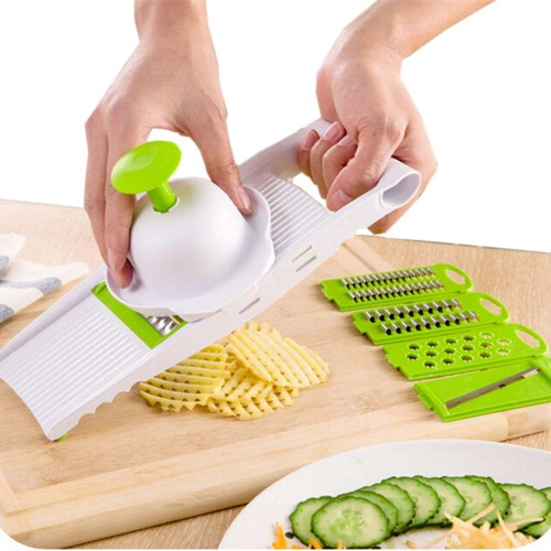 Vegetable Fruit Cutter Stainless Steel Peeler