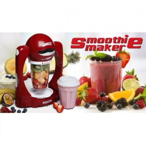 Smoothie Maker Multi Functional Smoothie Maker Juice Blender Shake & Take
