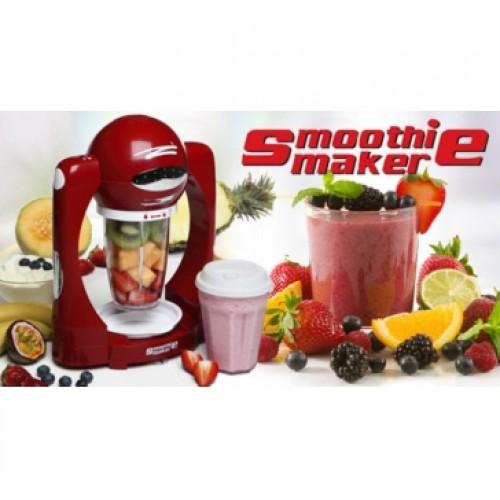 Smoothie Maker Multi Functional Smoothie Maker Juice Blender Shake & Take