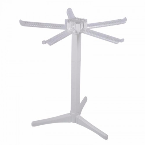 Collapsible Fettuccine Noodles Drying Spaghetti Pasta Drying Rack Hand Noodle Maker Hanging Stand Holder For Kitchen.jfif