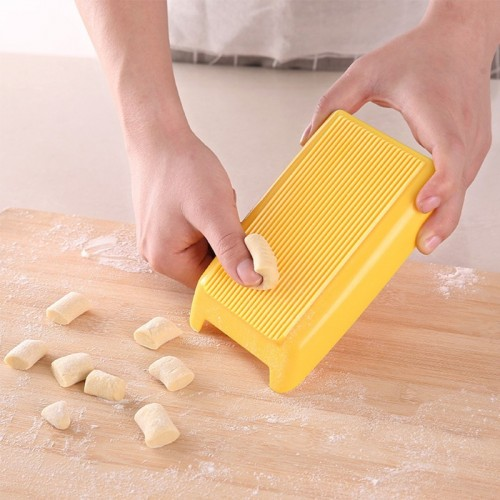 Manual Tool Durable With Stick DIY Macaroni Mold For Spaghetti Pasta Kitchen Tool ABS Mold Maker.jfif