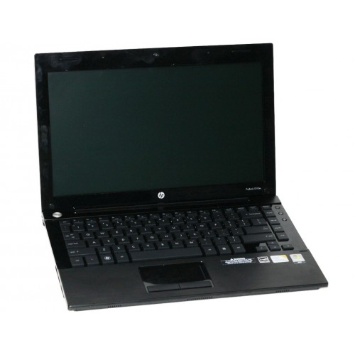 Used HP Probook 5310m