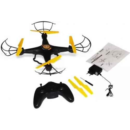 Akshat From Science Fiction To Reality LH-X26 Drone Camera Pioneer Quadcopter 6 Axis Gyro
