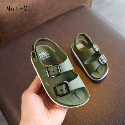 boys shoes England 1 4 years old baby children s sandals children s non