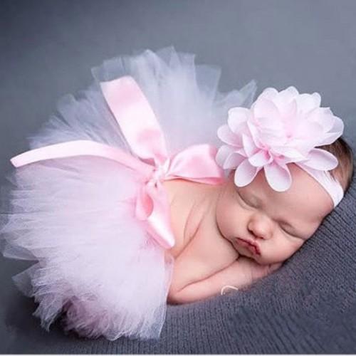 Newborn Fotografia Rekwizyty Niemowl t Kostiumy Outfit Ksi niczka Cute R cznie Robione Na Szyde ku