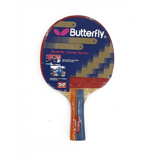 High Quality Butterfly Table Tennis Racket Bat