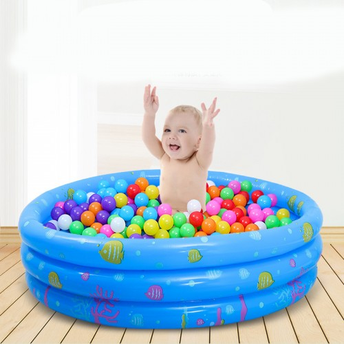 20 pcs Water Balloons summer outdoor toys Water Balloons pool with balls stuff toys