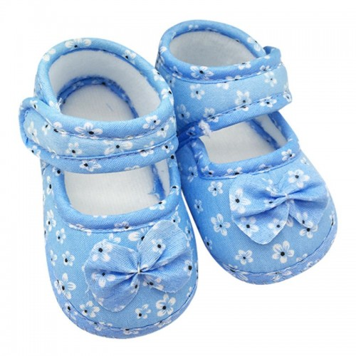 Cute Baby Shoes (10)