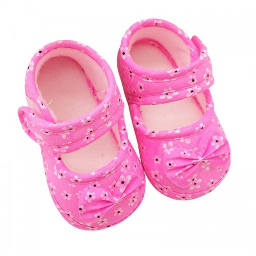 Cute Baby Shoes (8)