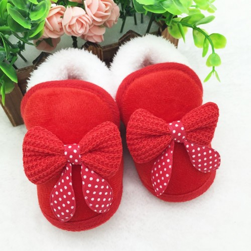 Cute Baby Shoes (84)