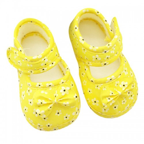 Cute Baby Shoes (9)