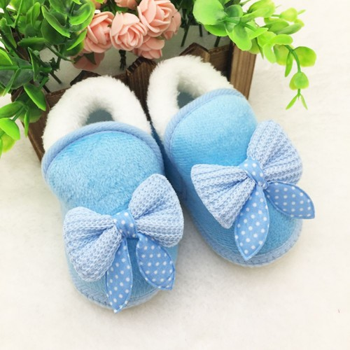 Cute Baby Shoes (99)
