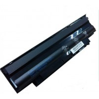 5200mah laptop battery for dell Inspiron N5010 N5010D N5110 N7010 N7110 M501 M501R M511R N3010