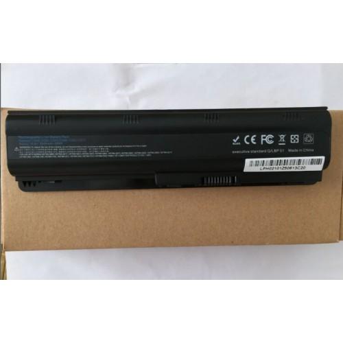 5200 Mah Laptop battery for Hp Compaq Presario CQ43 CQ56 CQ630 CQ72 Envy 15 1100 17 1000