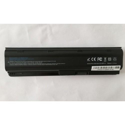 5200 mAh Laptop battery for HP HSTNN I81C HSTNN I83C HSTNN I84C HSTNN IB0N HSTNN IB0X HSTNN