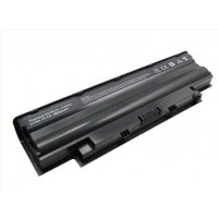 5200mah laptop battery for dell Inspiron N5010 N5010D N5110 N7010 N7110 M501 M501R M511R N3010 N3110